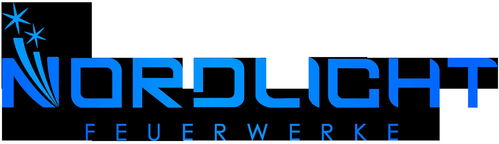 Blau logo-2000