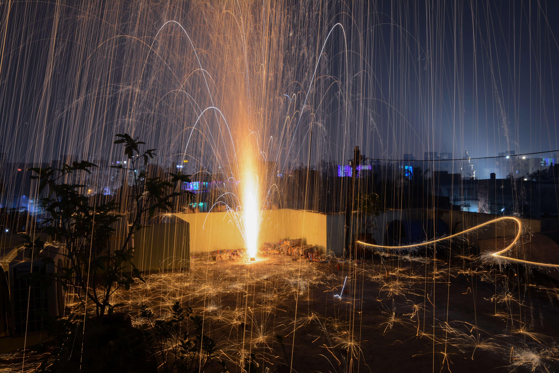 abend-beleuchtung-blitz-1580088